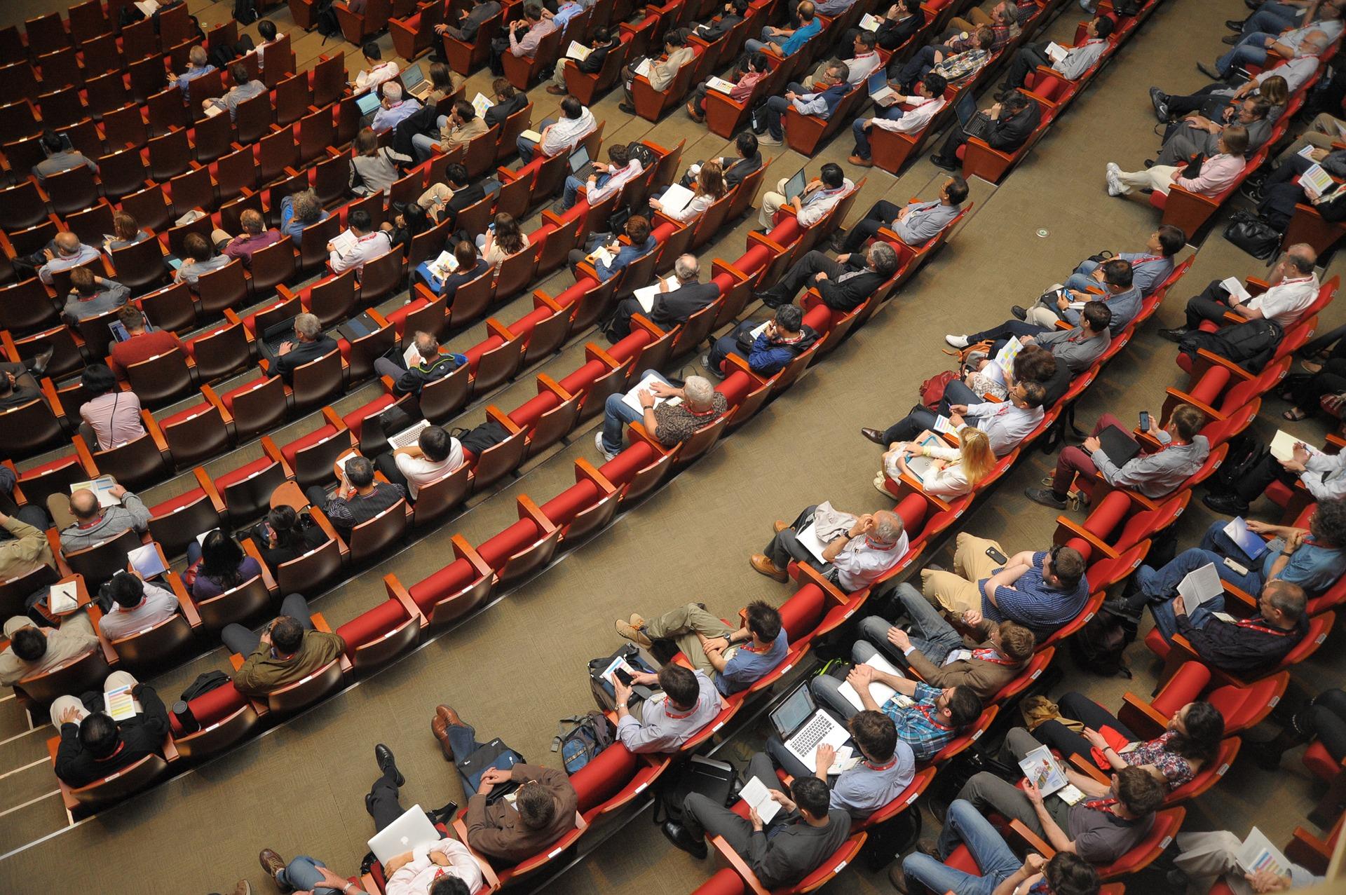 konferencja berlin